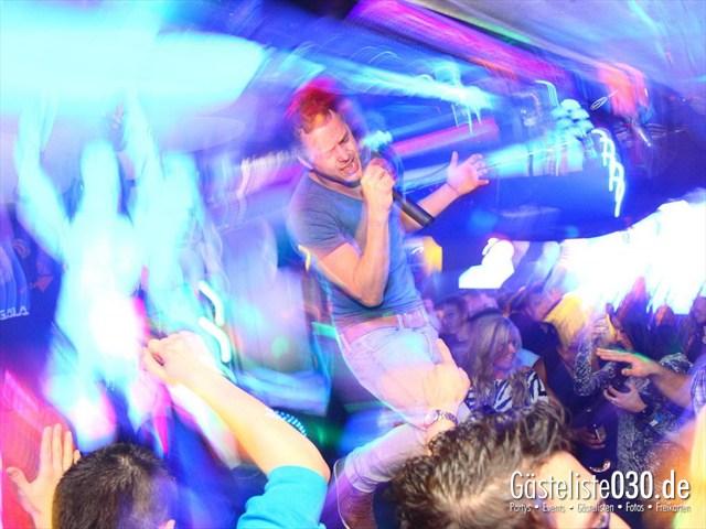 https://www.gaesteliste030.de/Partyfoto #11 Q-Dorf Berlin vom 11.02.2012