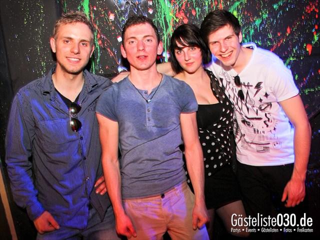 https://www.gaesteliste030.de/Partyfoto #57 Box Gallery Berlin vom 20.04.2012