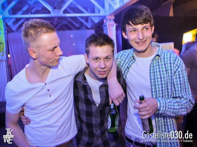 https://www.gaesteliste030.de/Partyfoto #249 Fritzclub Berlin vom 09.04.2012