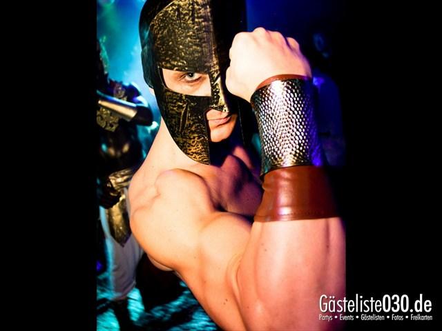 https://www.gaesteliste030.de/Partyfoto #77 Maxxim Berlin vom 23.12.2011