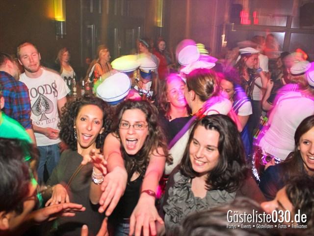 https://www.gaesteliste030.de/Partyfoto #97 Soda Berlin vom 07.04.2012