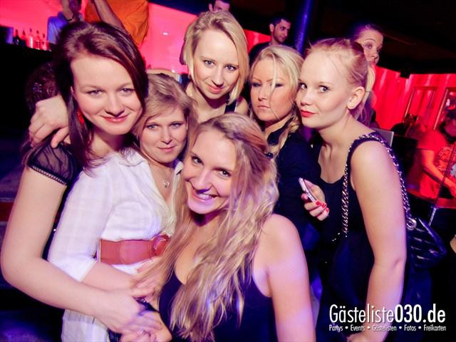 https://www.gaesteliste030.de/Partyfoto #42 China Lounge Berlin vom 28.01.2012