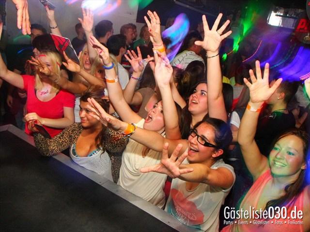 https://www.gaesteliste030.de/Partyfoto #37 Q-Dorf Berlin vom 20.04.2012
