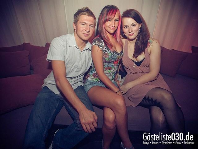 https://www.gaesteliste030.de/Partyfoto #30 Spindler & Klatt Berlin vom 28.04.2012