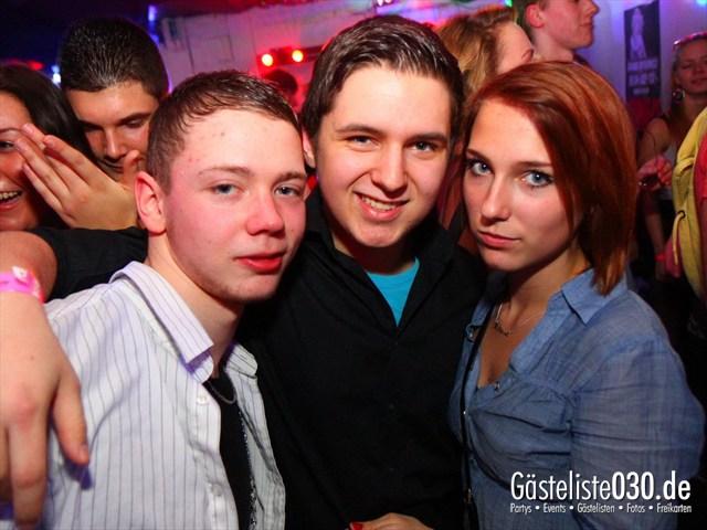 https://www.gaesteliste030.de/Partyfoto #52 Q-Dorf Berlin vom 11.02.2012