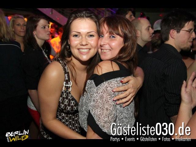 https://www.gaesteliste030.de/Partyfoto #101 E4 Berlin vom 21.01.2012