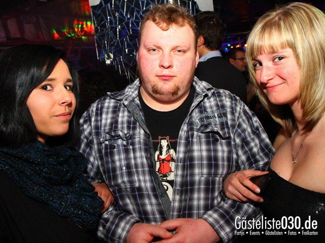 https://www.gaesteliste030.de/Partyfoto #78 Q-Dorf Berlin vom 21.04.2012
