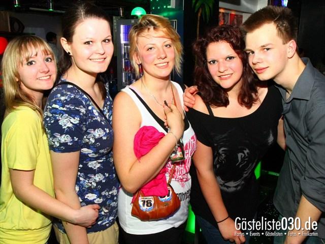 https://www.gaesteliste030.de/Partyfoto #160 Q-Dorf Berlin vom 23.03.2012