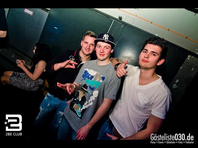 https://www.gaesteliste030.de/Partyfoto #113 2BE Club Berlin vom 28.01.2012