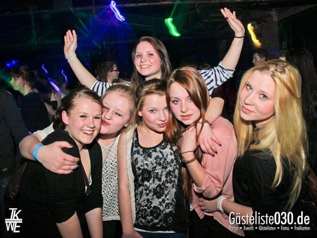 https://www.gaesteliste030.de/Partyfoto #43 Fritzclub Berlin vom 09.04.2012