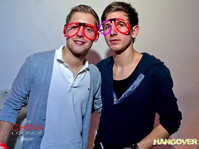 https://www.gaesteliste030.de/Partyfoto #18 China Lounge Berlin vom 10.12.2011