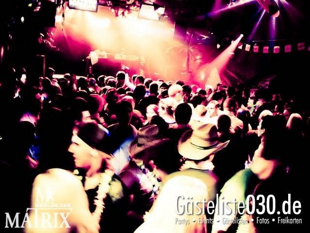 https://www.gaesteliste030.de/Partyfoto #159 Matrix Berlin vom 07.04.2012