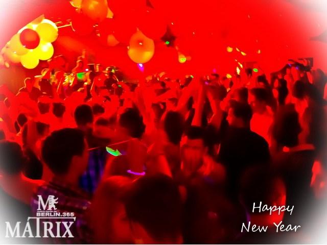 https://www.gaesteliste030.de/Partyfoto #20 Matrix Berlin vom 31.12.2011