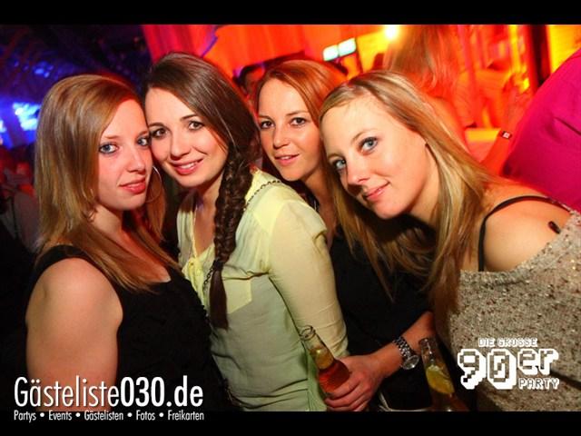 https://www.gaesteliste030.de/Partyfoto #12 Fritzclub Berlin vom 08.04.2012