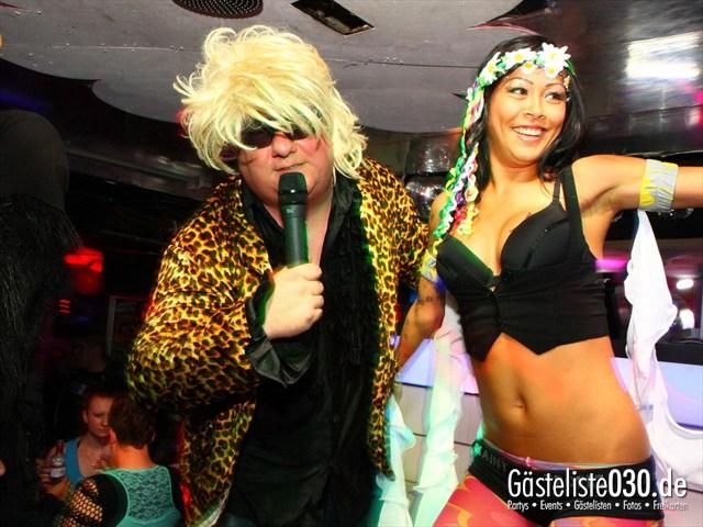 https://www.gaesteliste030.de/Partyfoto #8 Q-Dorf Berlin vom 30.04.2012