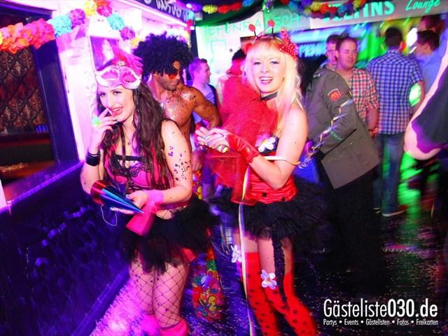 https://www.gaesteliste030.de/Partyfoto #46 Q-Dorf Berlin vom 17.02.2012