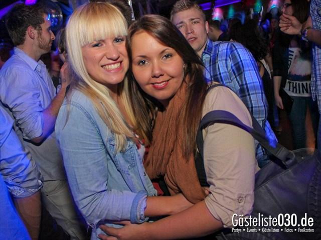 https://www.gaesteliste030.de/Partyfoto #42 Soda Berlin vom 06.04.2012