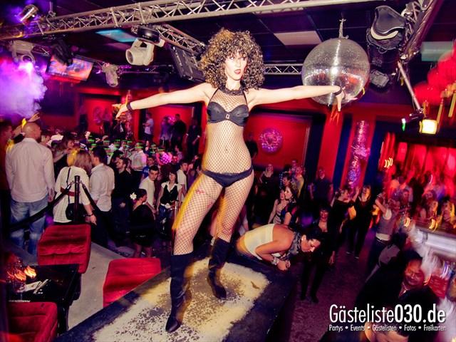 https://www.gaesteliste030.de/Partyfoto #64 China Lounge Berlin vom 28.01.2012