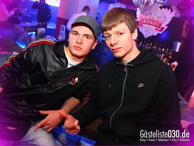https://www.gaesteliste030.de/Partyfoto #70 Q-Dorf Berlin vom 03.02.2012