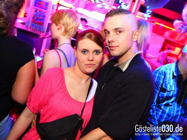 https://www.gaesteliste030.de/Partyfoto #101 Q-Dorf Berlin vom 29.02.2012