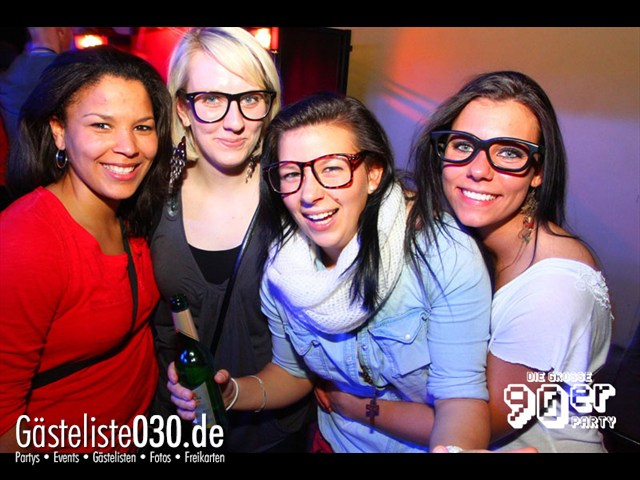 https://www.gaesteliste030.de/Partyfoto #103 Fritzclub Berlin vom 08.04.2012