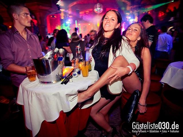 https://www.gaesteliste030.de/Partyfoto #38 Adagio Berlin vom 30.04.2012