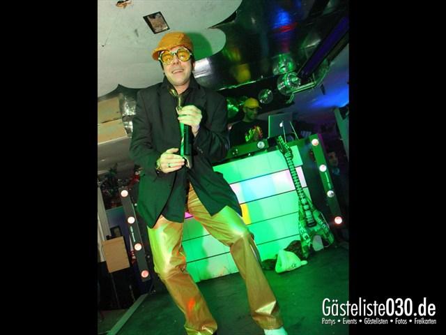 https://www.gaesteliste030.de/Partyfoto #28 Q-Dorf Berlin vom 14.01.2012