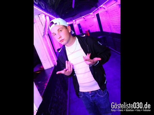 https://www.gaesteliste030.de/Partyfoto #223 Q-Dorf Berlin vom 10.02.2012