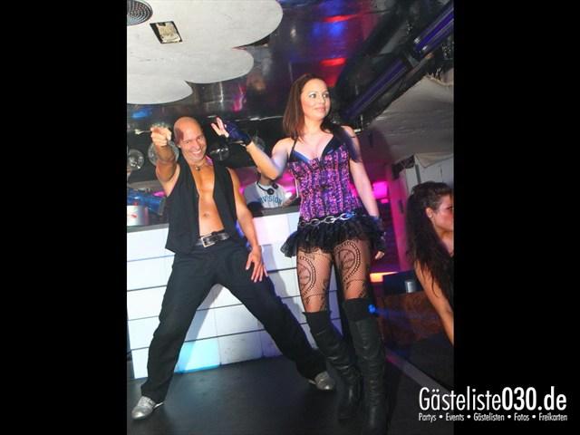 https://www.gaesteliste030.de/Partyfoto #65 Q-Dorf Berlin vom 26.04.2012