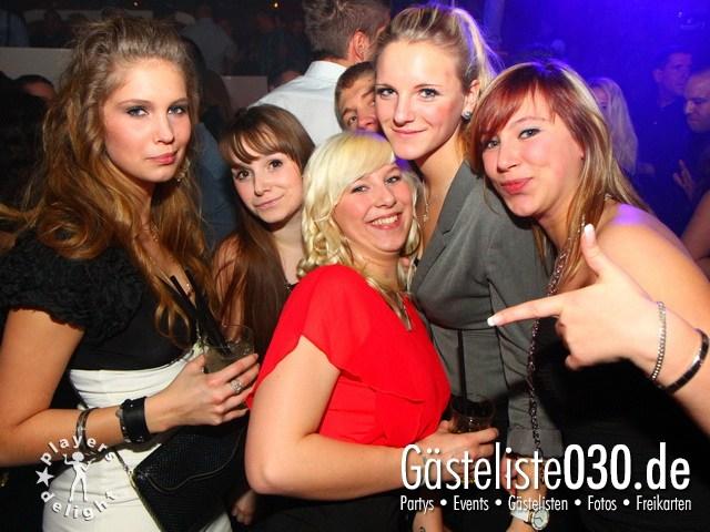 https://www.gaesteliste030.de/Partyfoto #104 Adagio Berlin vom 25.12.2011