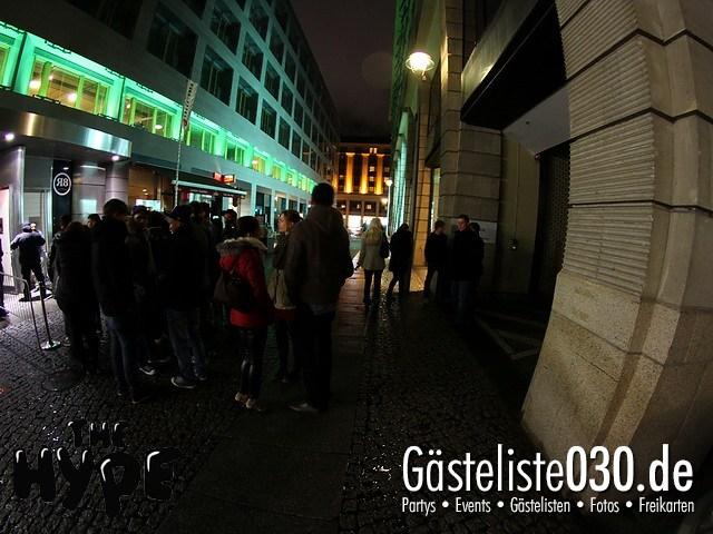 https://www.gaesteliste030.de/Partyfoto #111 Club R8 Berlin vom 21.01.2012