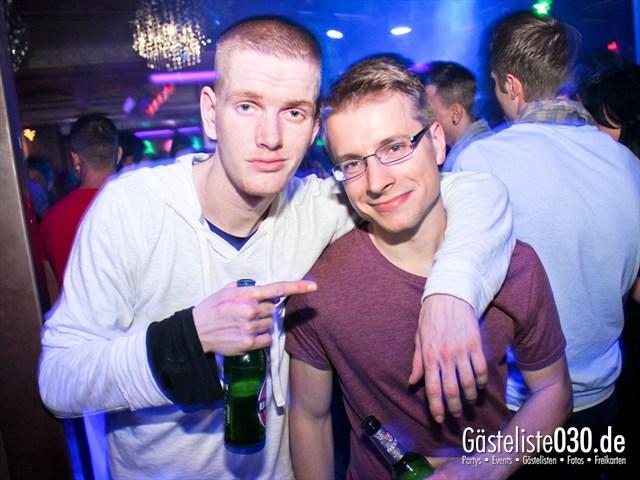https://www.gaesteliste030.de/Partyfoto #56 Soda Berlin vom 20.04.2012
