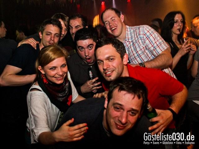 https://www.gaesteliste030.de/Partyfoto #44 Soda Berlin vom 24.03.2012
