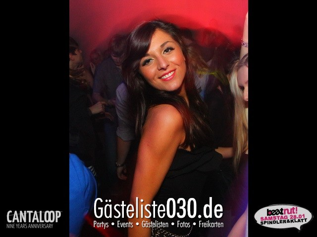 https://www.gaesteliste030.de/Partyfoto #50 Spindler & Klatt Berlin vom 26.12.2011