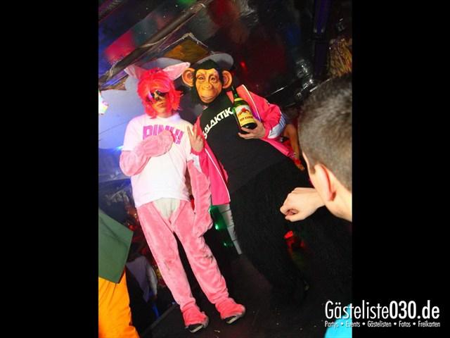 https://www.gaesteliste030.de/Partyfoto #159 Q-Dorf Berlin vom 17.02.2012