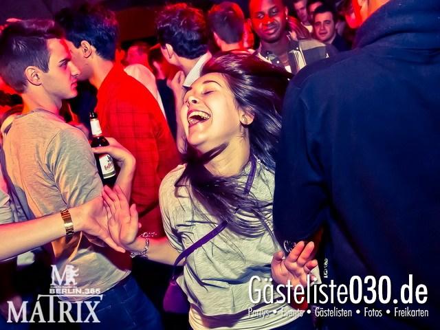 https://www.gaesteliste030.de/Partyfoto #64 Matrix Berlin vom 16.12.2011