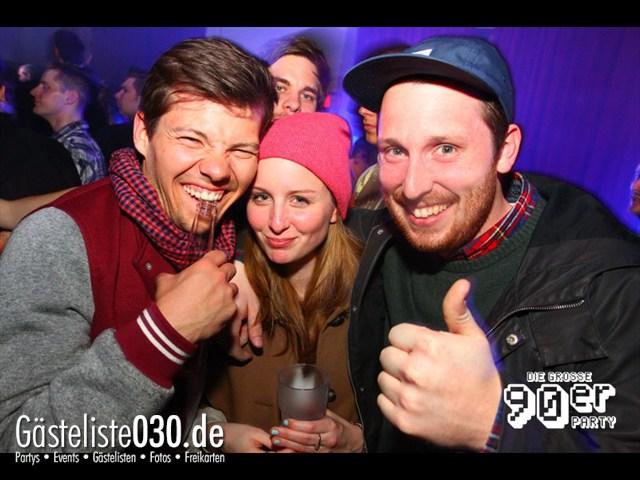 https://www.gaesteliste030.de/Partyfoto #76 Fritzclub Berlin vom 08.04.2012
