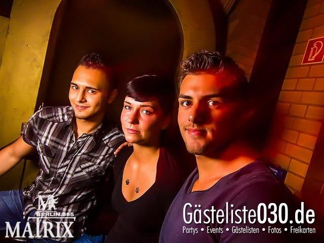 https://www.gaesteliste030.de/Partyfoto #171 Matrix Berlin vom 16.05.2012