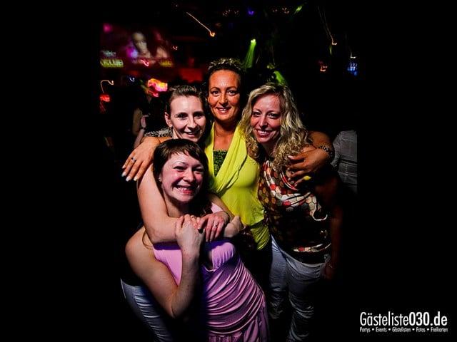 https://www.gaesteliste030.de/Partyfoto #126 Adagio Berlin vom 14.01.2012