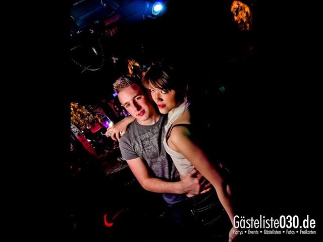 https://www.gaesteliste030.de/Partyfoto #47 Maxxim Berlin vom 30.01.2012
