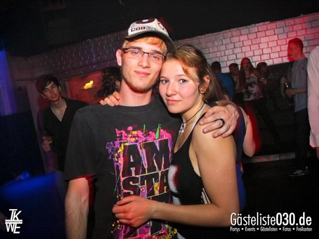 https://www.gaesteliste030.de/Partyfoto #235 Fritzclub Berlin vom 09.04.2012