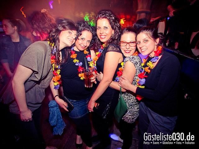 https://www.gaesteliste030.de/Partyfoto #2 Adagio Berlin vom 30.04.2012