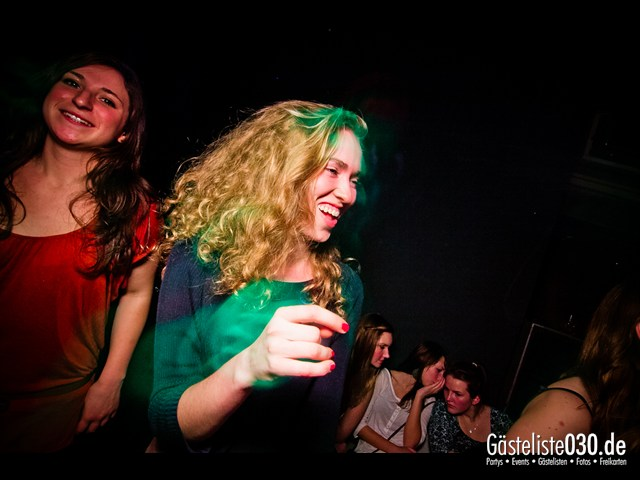 https://www.gaesteliste030.de/Partyfoto #102 2BE Club Berlin vom 07.01.2012