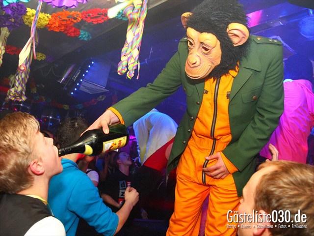 https://www.gaesteliste030.de/Partyfoto #68 Q-Dorf Berlin vom 17.02.2012