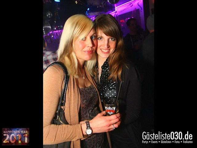 https://www.gaesteliste030.de/Partyfoto #34 Q-Dorf Berlin vom 31.12.2011