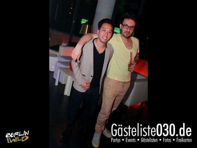 https://www.gaesteliste030.de/Partyfoto #95 E4 Berlin vom 12.05.2012