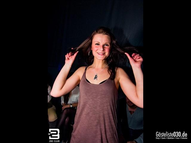 https://www.gaesteliste030.de/Partyfoto #110 2BE Club Berlin vom 31.03.2012