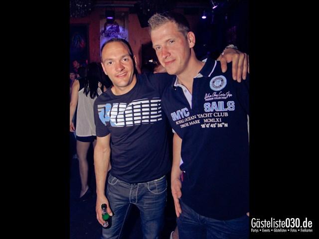 https://www.gaesteliste030.de/Partyfoto #73 Soda Berlin vom 12.05.2012