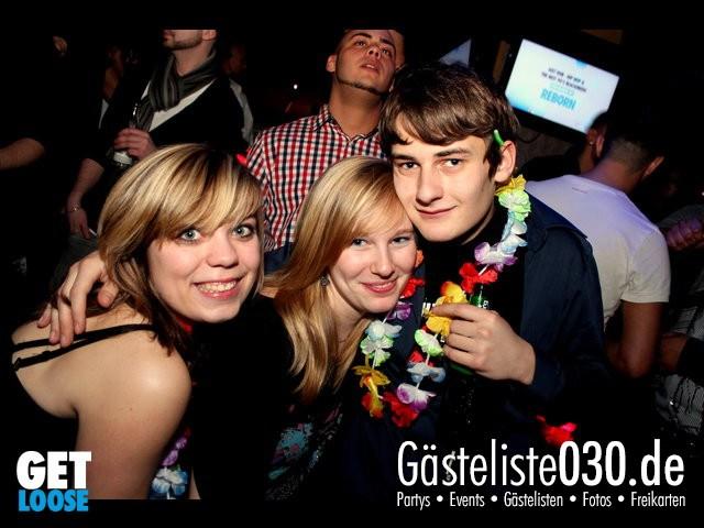 https://www.gaesteliste030.de/Partyfoto #67 Club R8 Berlin vom 02.03.2012