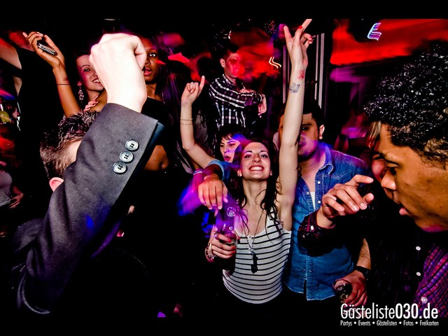 https://www.gaesteliste030.de/Partyfoto #26 Maxxim Berlin vom 27.02.2012